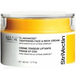 TL Advanced Tightening Face And Neck Cream 50mL